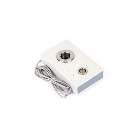 FS-TP-PU-USB v. 2 - устройство программирования