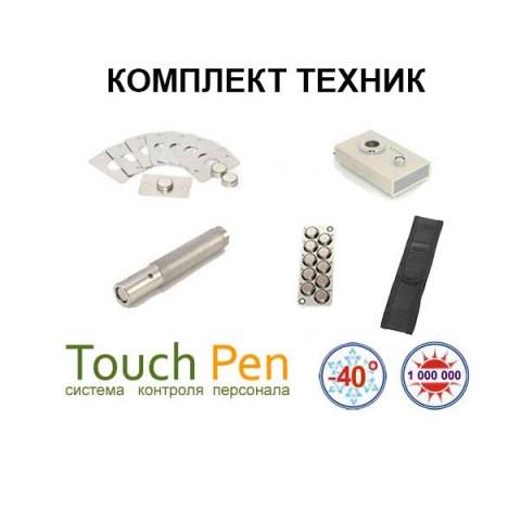 TouchPen Комплект ТЕХНИК